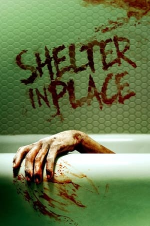 Shelter in Place poster 3