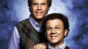 Step Brothers image 4