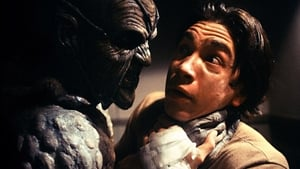 Jeepers Creepers image 7