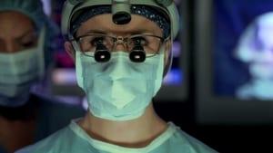 Grey's Anatomy, Season 11 - The Distance image