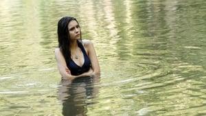 The Vampire Diaries, Season 3 - The Hybrid image