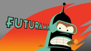 Futurama, Season 1 image 1