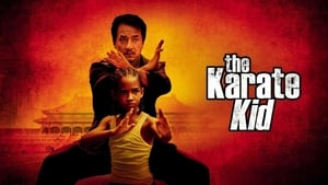 The Karate Kid image 6