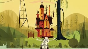 Foster's Home for Imaginary Friends, Season 2 image 3