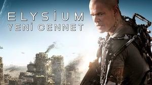Elysium image 4