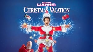 National Lampoon's Christmas Vacation images