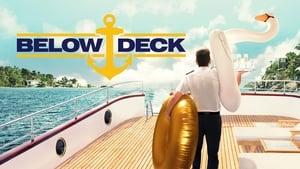 Below Deck, Season 8 images