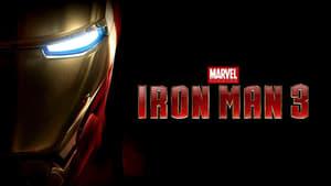 Iron Man 3 images