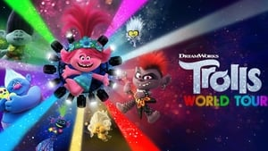 Trolls World Tour images