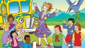 The Magic School Bus, Vol. 2 image 1