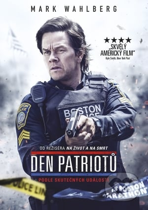 Patriots Day poster 1