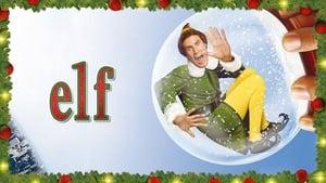 Elf (2003) images