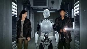 I, Robot image 6
