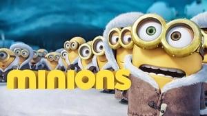 Minions image 5