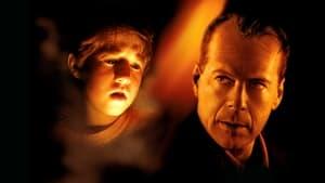 The Sixth Sense image 2