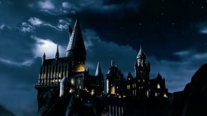 Harry Potter and the Sorcerer's Stone image 3