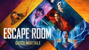 Escape Room: Tournament of Champions image 4