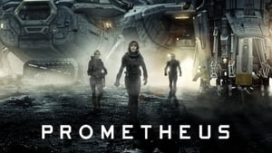 Prometheus image 4