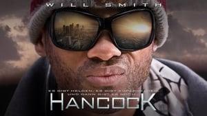 Hancock image 5
