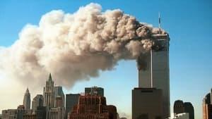 Loose Change 9/11 image 2