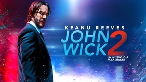 John Wick: Chapter 2 image 1