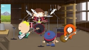 South Park, Season 10 image 1