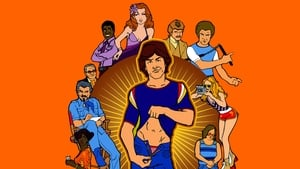 Boogie Nights images