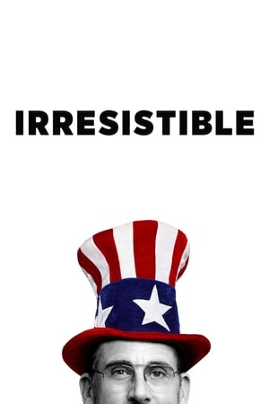 Irresistible (2020) posters