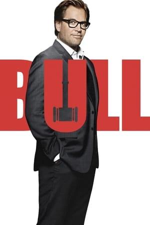 Bull, Season 4 poster 0