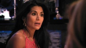 The Real Housewives of Beverly Hills, Season 4 - Guess Who's Coming to Dinner? image