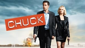 Chuck: The Complete Series images