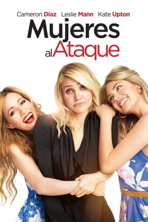 The Other Woman movie posters