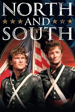 North and South: The Complete Collection posters