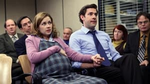 The Office, Season 6 - The Delivery (1) image