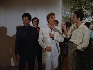Miami Vice, Season 1 - Rites of Passage image