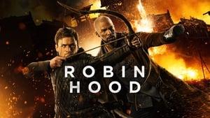 Robin Hood (2010) image 2