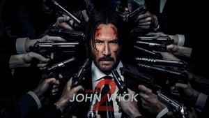 John Wick: Chapter 2 image 7