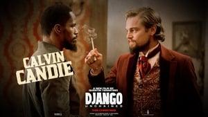 Django Unchained image 8