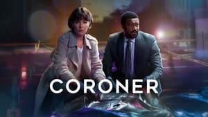 Coroner, Season 3 image 1