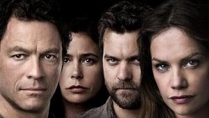 The Affair, Season 5 images
