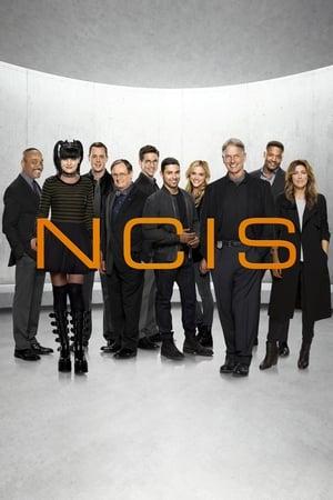 NCIS, Season 17 posters