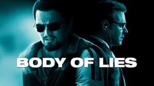 Body of Lies image 1