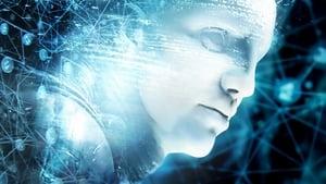Prometheus image 3