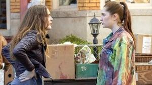 Shameless, Season 11 - Do Not Go Gentle Into That Good....Eh, Screw It image
