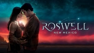 Roswell, New Mexico, Season 1 image 1