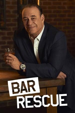 Bar Rescue, Season 8 poster 1