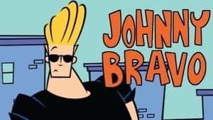 Johnny Bravo, Season 1 image 3