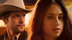 Roswell, New Mexico, Season 1 image 0