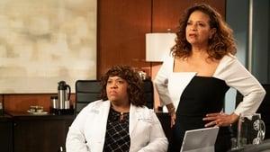 Grey's Anatomy, Season 15 - Jump into the Fog image