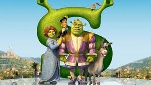Shrek the Third image 2
